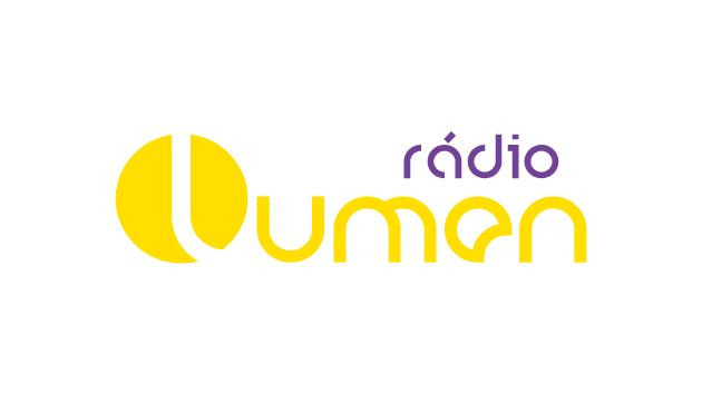 Spolupráca s rádiom Lumen