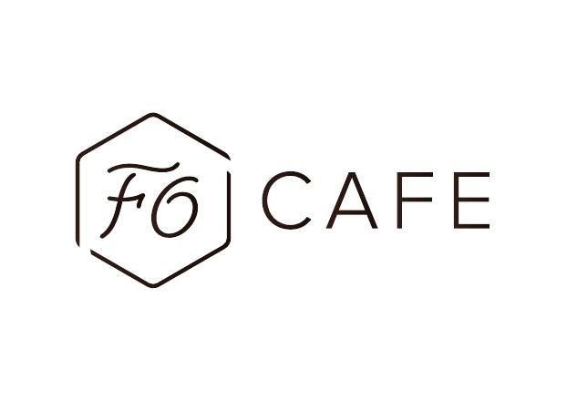 F6 CAFE
